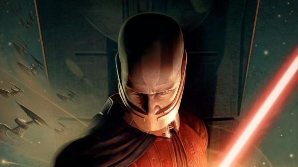 СМИ: Disney готовит новую трилогию «Звездных войн», ноуже повселенной KOTOR