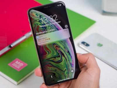 Инсайды #1711: Huawei Mate 30 Pro, Motorola Moto E6, OnePlus 7 Pro