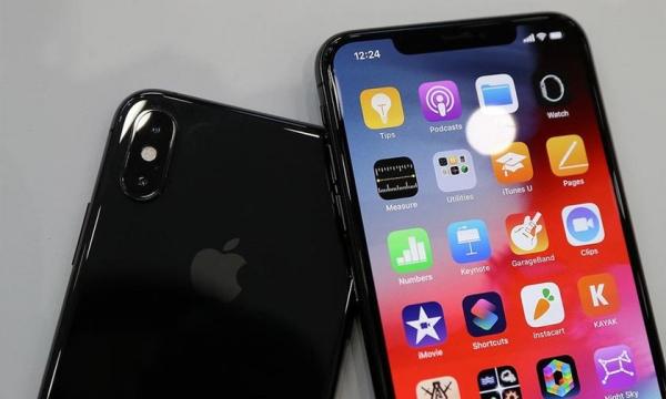 Какие смартфоны и планшеты Apple не смогут обновиться до iOS 13