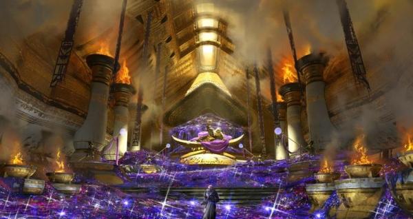 Activision ненужна: Bungie анонсировала «новую эру» дляDestiny 2