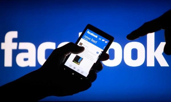 Facebook научится определять приоритетные новости