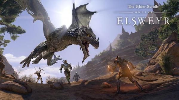 Bethesda попалась наплагиате настольной игры поDungeons & Dragons