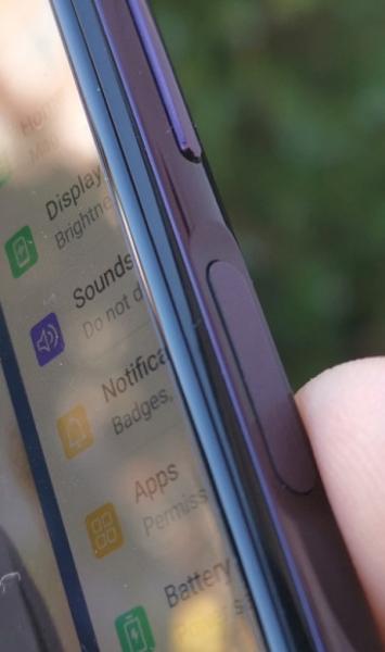Сквозь ветер санкций: представлена линейка смартфонов Honor 20 от Huawei
