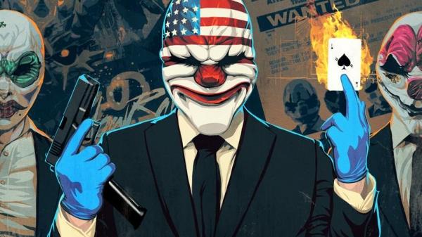 Starbreeze разваливается: Rockstar купила усоздателей Payday 2 арт-студию за$7.9миллионов