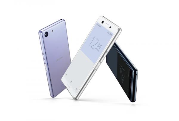 Sony Xperia Ace: компактный смартфон с 5-дюймовым экраном, защитой от воды IP68 и SoC Snapdragon 630