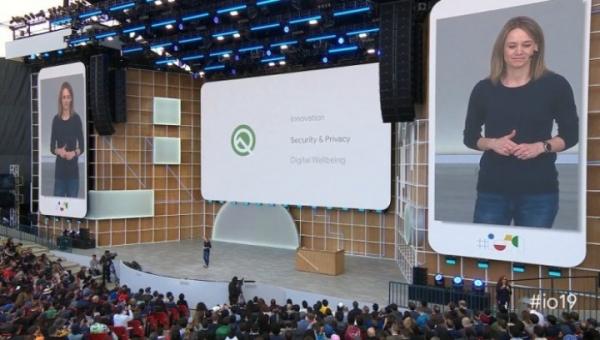 Android 10 представлен официально: что нового и какие смартфоны получат его