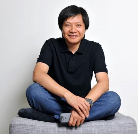 Глава Xiaomi проиграл пятилетний спор на 150 миллионов долларов