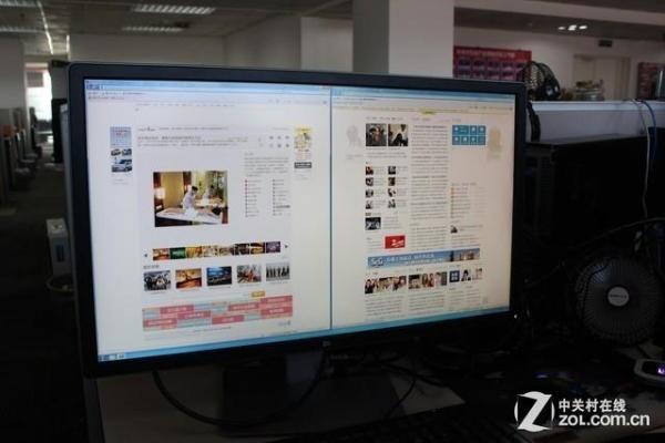 Xiaomi решила заняться производством мониторов