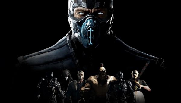 Режиссёр «Аквамена» станет продюсером нового фильма Mortal Kombat