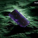 Сколько будет стоить бюджетная флагманская линейка смартфонов Redmi K20