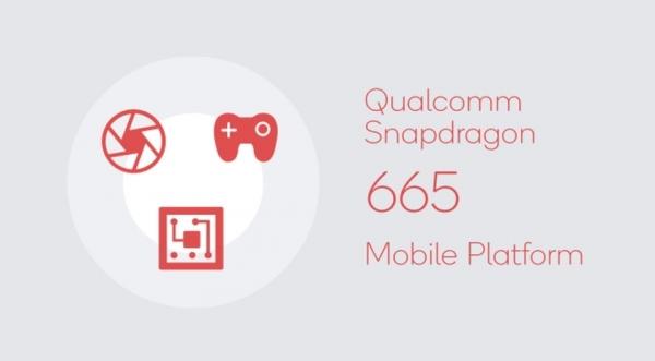 Инсайдер: 30 мая выйдет первый смартфон на базе нового чипа Snapdragon 665