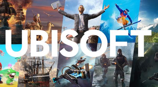Геймеры, готовьтесь: Ubisoft выпустит четыре ААА-игры домарта 2020 года