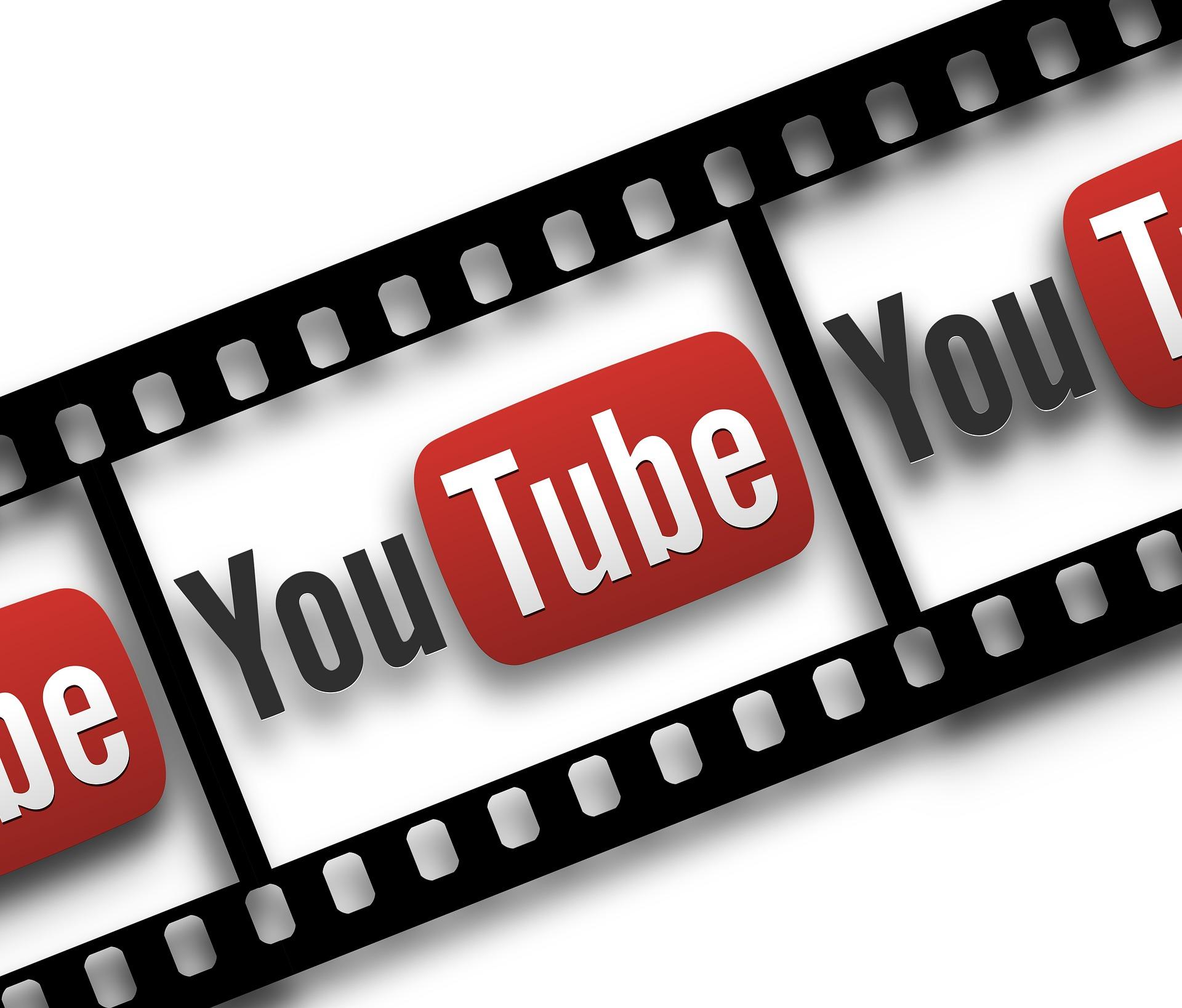 В США появилась фабрика видеоблогеров