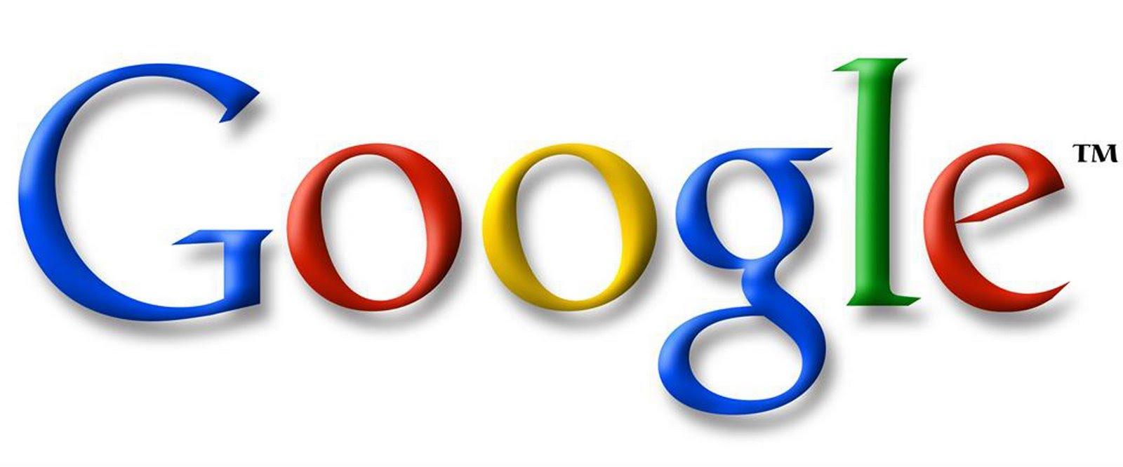 Google разрешит автоматически удалять данные о себе