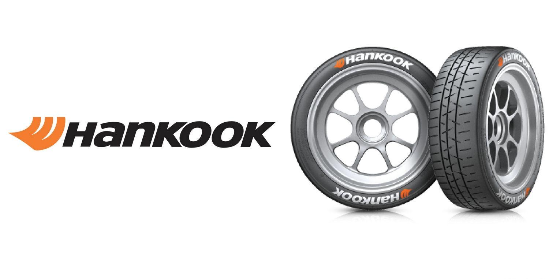 Маневренность и уверенность на дороге, предоставленная автомобильными шинами Hankook
