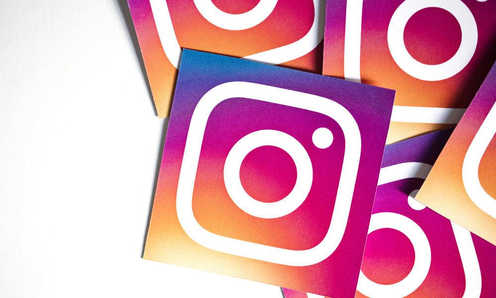 Новости Instagram: блокировки по-новому, модерацию можно оспорить