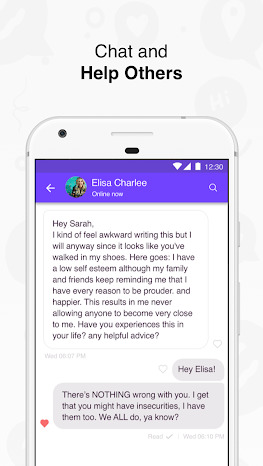 Google Play Award: 9 лучших приложений года