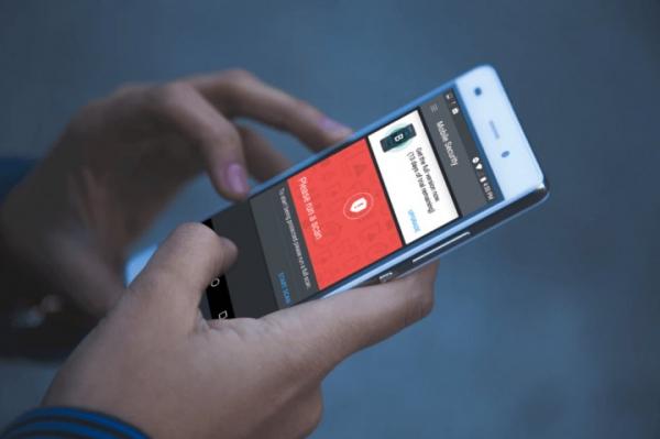 Google подтвердил, что некоторые Android-смартфоны поставлялись с трояном Triada