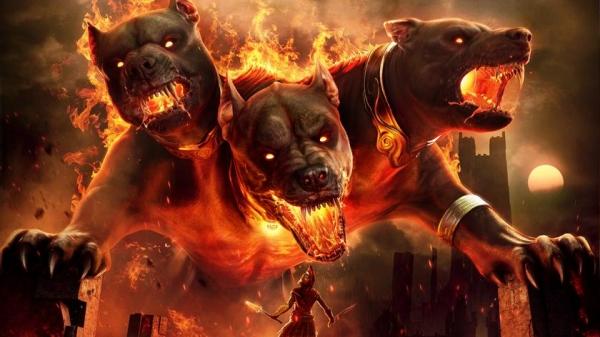 Царство мертвых уже открыто для игроков Assassin'sCreed: Odyssey вэпизоде «Пытки Аида»