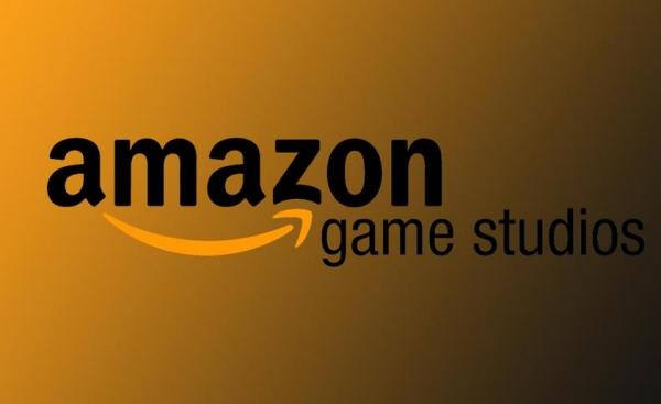 Игровой кризис Amazon: компания закрыла секретный проект иувольняет сотрудников