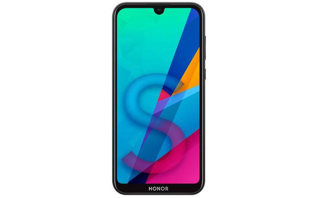 Бюджетные смартфоны Honor: что предлагает производитель?