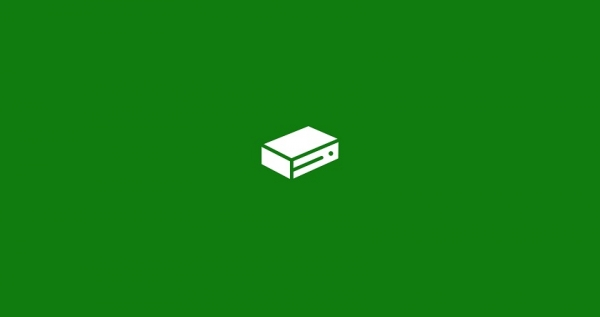 Приложение для XBox превратили в «Компаньон консоли»