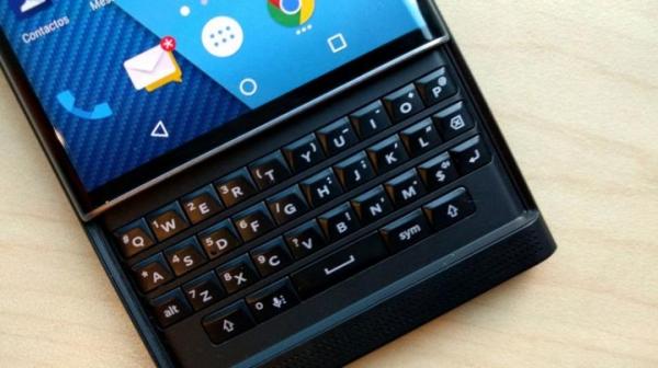 Канадец осужден за производство смартфонов, защищенных от спецслужб