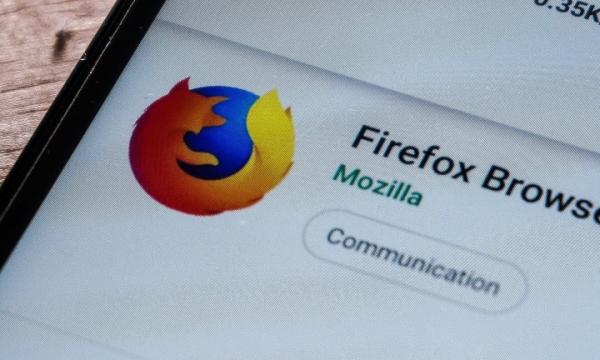 Mozilla выпустит платную версию Firefox