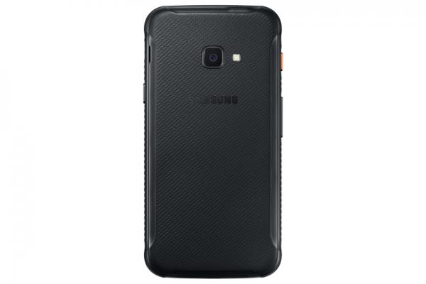 Samsung Galaxy Xcover 4s: смартфон с 5-дюймовым HD-экраном, защитой MIL-STD 810G, IP68 и ценником в 300 евро