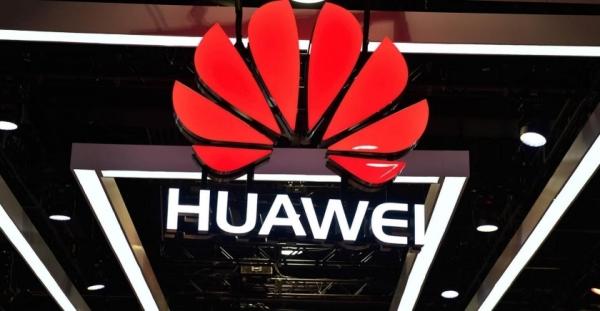 Аналитик: Huawei осенью представит свою собственную операционную систему