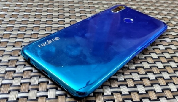 Realme выпустит бюджетные 5G-смартфоны до конца 2019 года