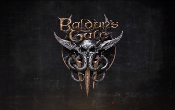 Легенда возвращается: Baldur's Gate 3 анонсирована для ПКиGoogle Stadia