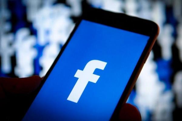 Facebook запускает криптовалюту вместе с Visa и Mastercard