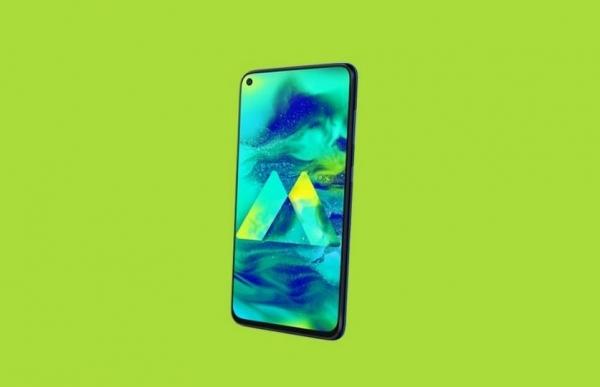 В сети появились подробные характеристики Galaxy M40: достойный конкурент Redmi Note 7 Pro