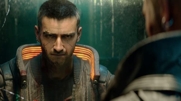 CDProjekt выпустит дополнения для Cyberpunk 2077, иобещает нерезать игру начасти