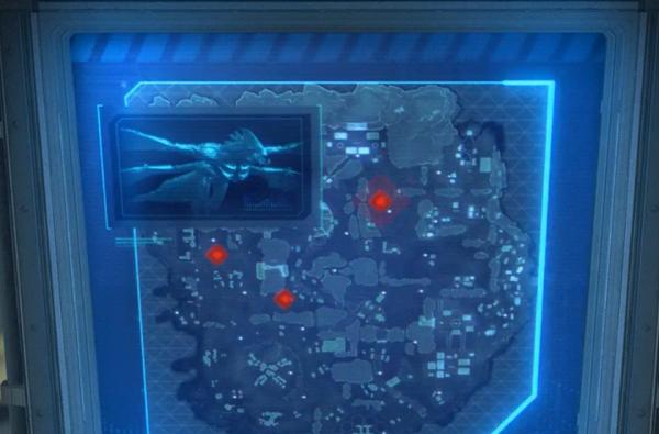Дейенерис недоглядела: вApex Legends нагрянулидраконы, таскающие ящики слутом