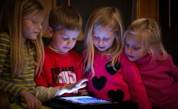 YouTube перенесет весь детский контент в отдельное приложение