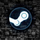 Steam Remote Play позволит запускать тяжелые ПК-игры наслабом железе