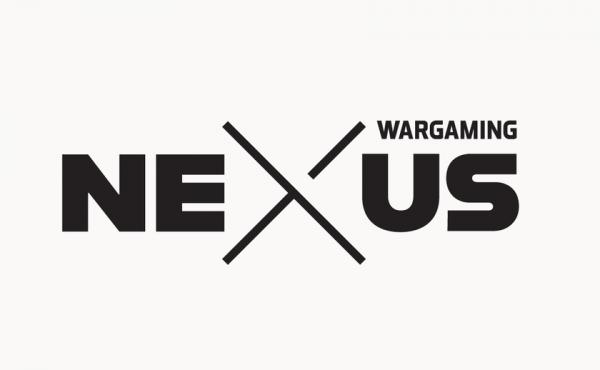 Wargaming открыла студию Nexus для создания мобильных игр нового поколения