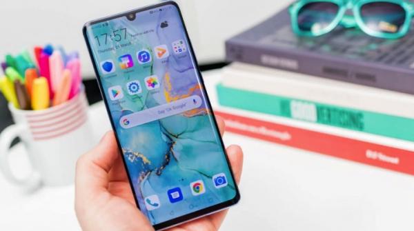Google: операционная система Huawei создаст угрозу всему миру