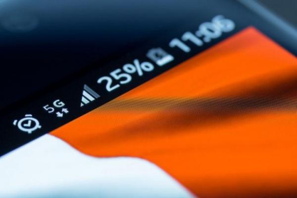 Samsung начал исследование 6G