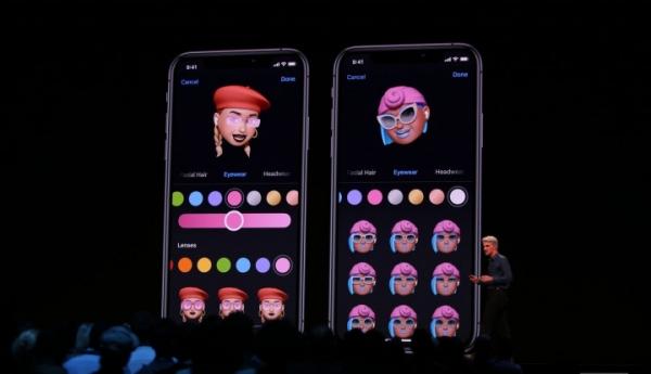 Представлен iOS 13 с общесистемным темным режимом