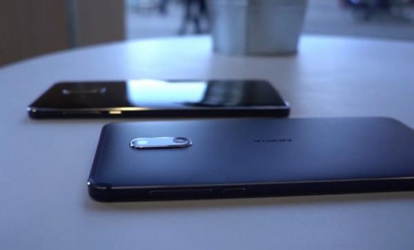 HMD признает, что смартфоны Nokia имеют существенный недостаток