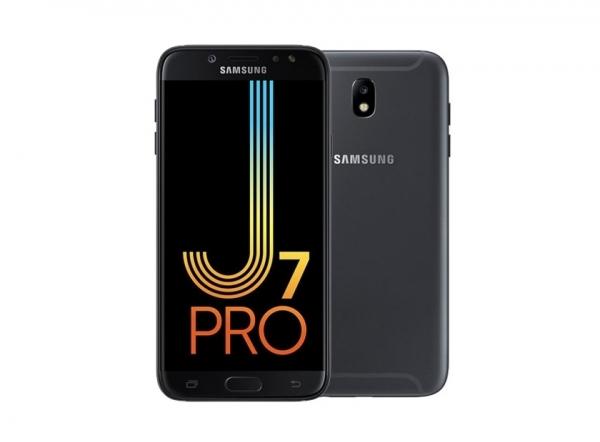 Samsung Galaxy J7 Pro получил Android Pie: что нового и когда ждать прошивку