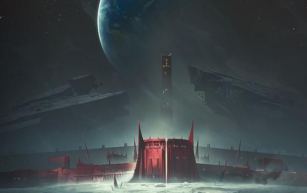Microsoft Store «слил» Destiny 2: Shadowkeep, раскрыв дату релиза, сюжет ибонусы предзаказа