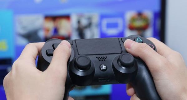 Урвать за полцены: в PlayStation Store стартовала распродажа «Время играть»