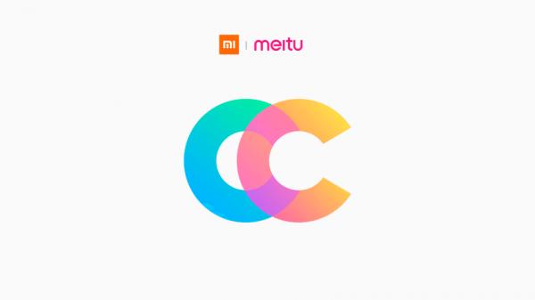 CEO Xiaomi анонсировал новую серию устройств CC: что это значит и какие смартфоны будут первыми