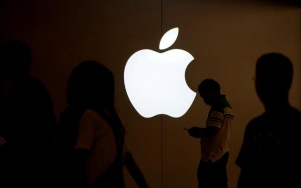 Apple призывает США отказаться от торговой войны с Китаем — иначе техника сильно подорожает