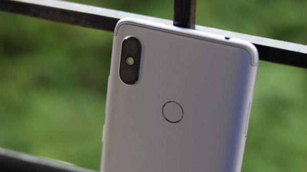 Xiaomi выпустит первый смартфон с 64-мегапиксельной камерой
