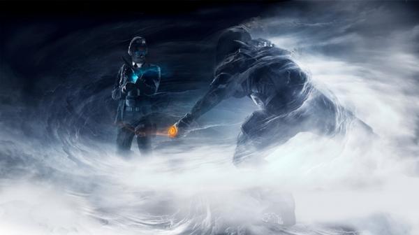 Ubisoft проведет бесплатные выходные вRainbow Six Siege наPS4, Xbox One иPC